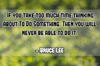 Productivity Quotes