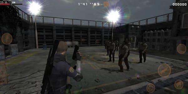 Confira este incrível jogo offline de sobrevivência em um apocalipse zumbi!