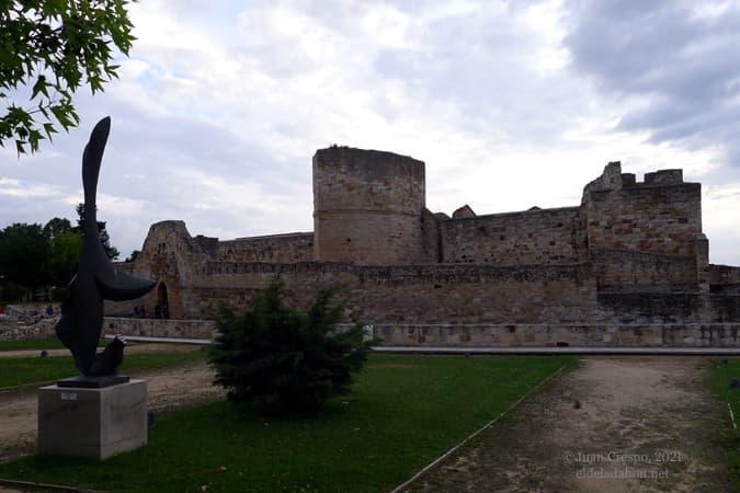 castillo-zamora