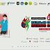 """Peringatan Hari Gizi Nasional ke- 61 : """"Mewujudkan Remaja Sehat Bebas Anemia"""""""
