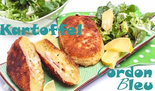 http://www.amor-und-kartoffelsack.de/2017/01/kartoffel-cordon-bleu-das-andere-schnitzel.html