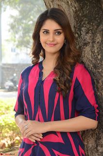 Actress Surabhi in Maroon Dress Stunning Beauty ~  Exclusive Galleries 074.jpg