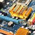 ¿Qué es el hardware de la computadora y cuántos tipos?