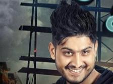 Goriyan Naal Gerhe Lyrics - Gurnam Bhullar Full Song HD Video