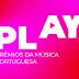 [AGENDA] Portugal: Saiba como acompanhar a cerimónia dos 'PLAY – Prémios da Música Portuguesa'