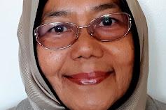 Mengenal Prof Asna Husin