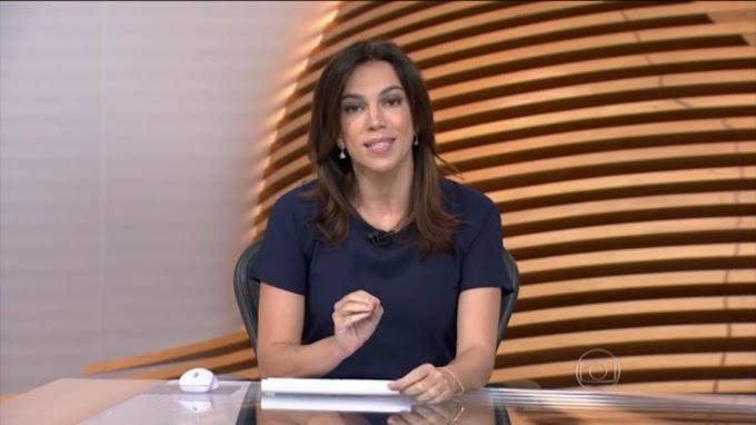 Bom Dia Brasil destaca situação de baratas em hospital de Caxias, MA. VEJA VÍDEO