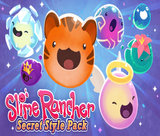 slime-rancher-secret-style-pack