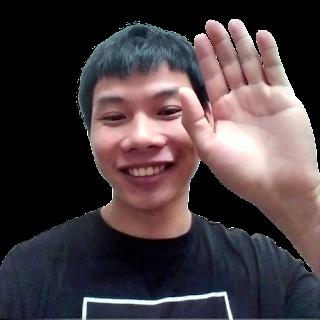 Tác giả blog Nông Tiến Công