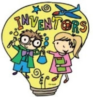https://sites.google.com/site/piratesinventors/
