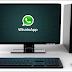 BlakKotang : Versi WhatsApp desktop saat ini dan dapat diinstal pada Windows 7