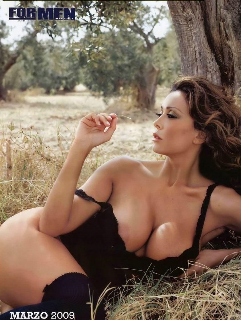 Beautiful women of porn