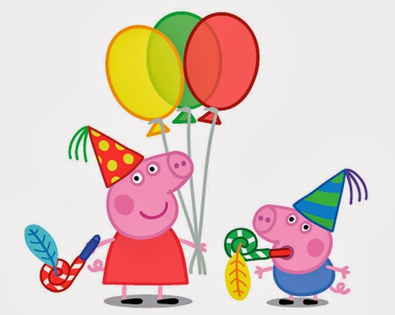 Descargar Imagenes De Peppa Pig Gratis