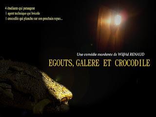 http://egoutsgalereetcrocodile.blogspot.com/