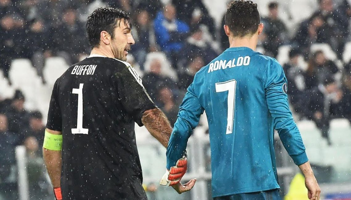 Real Madrid-Juve, Cesari tuona: