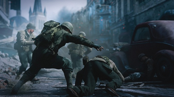 call-of-duty-wwii-pc-screenshot-www.ovagames.com-5