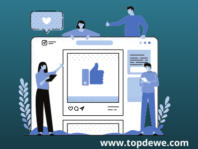 Affiliasi_Ide bisnis online modal kecil untung besar