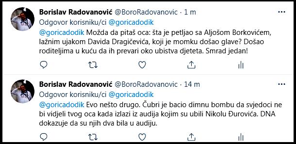 nlog borislav radovanovic