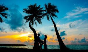 Love Romance WhatsApp Status, Love Status Romance