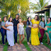 Altinho-PE: Governo Municipal promove ensaio fotográfico com as gestantes atendidas pelo Programa Criança Feliz