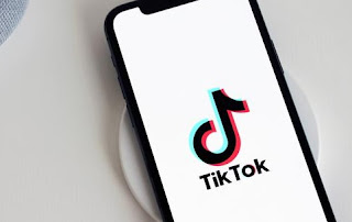 Tiktoknotice.com - How to Get a Lot of Free TikTok Followers Using Tiktoknotice com
