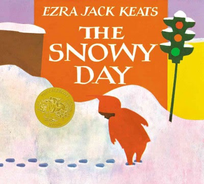 http://catalog.syossetlibrary.org/search?/Xezra+jack+keats+the+snowy+day&SORT=D/Xezra+jack+keats+the+snowy+day&SORT=D&SUBKEY=ezra+jack+keats+the+snowy+day/1%2C3%2C3%2CB/frameset&FF=Xezra+jack+keats+the+snowy+day&SORT=D&3%2C3%2C
