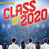 Class of 2020 Hindi Full Web Series Download All Episode upto 32