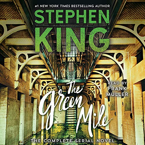 Best Stephen King Books To Read