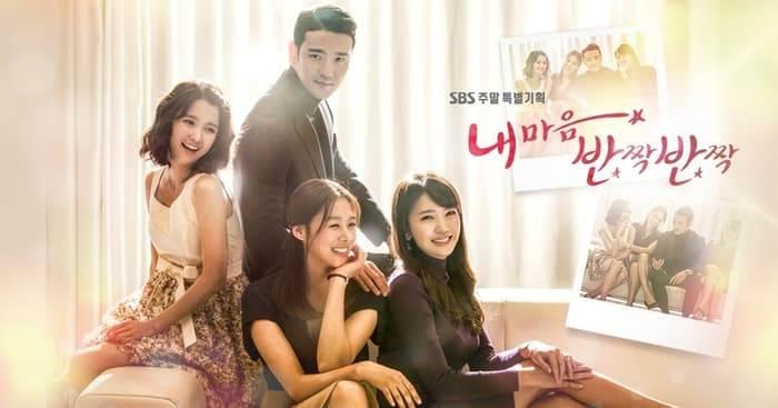 korea komedi romantis terbaru, film komedi romantis korea, film komedi romantis bagus, drama korea romantis 2019-2020