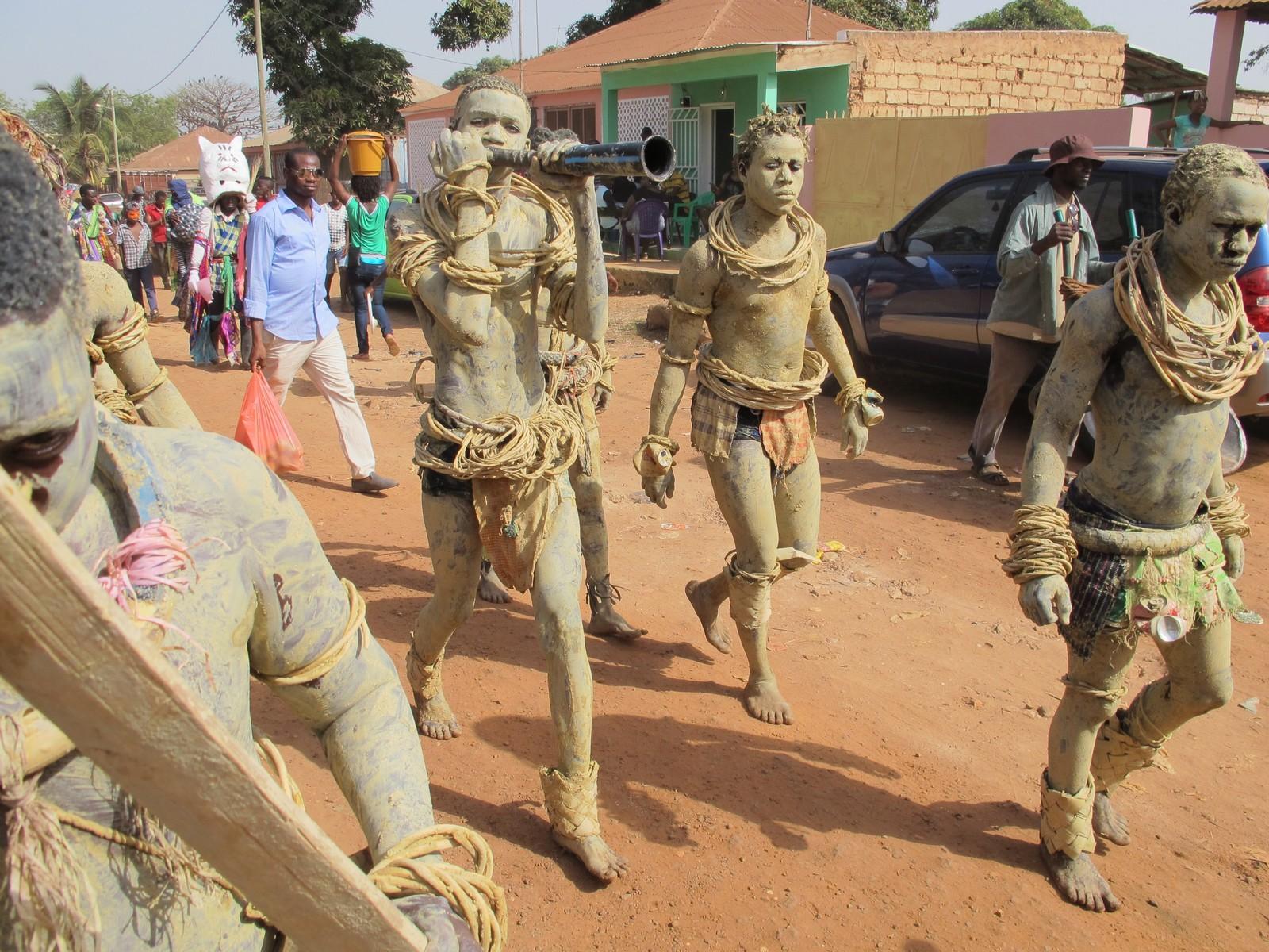 Bissau llibres s&l fashions dress collection