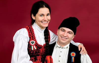 Marosvásárhely, tolerancia, Szabad Emberek Pártja, magyar-román kapcsolatok, nemzetiségek, Erdély,