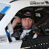 Chase Briscoe to #14 SHR Ride in 2021 - Team Confirms