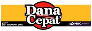 Peluang Kerja Lampung Terbaru Mei 2017 Dari NUSANTARA SURYA SAKTI DAN NUSANTARA SURYA CIPTADANA