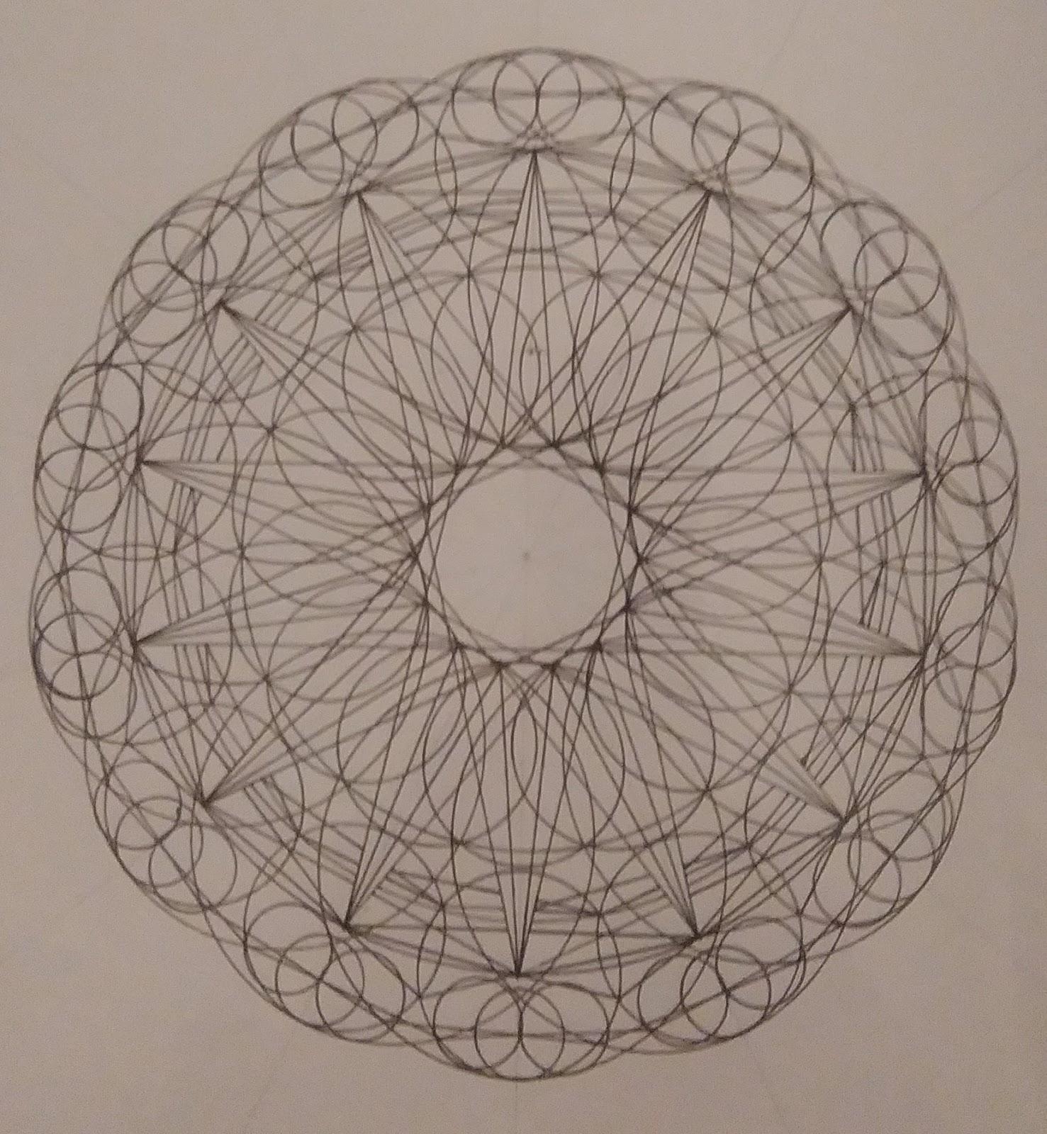 [SPOLYK] - Geometries & sketches - Page 6 48187071_1103195463200470_8483577243107328000_o
