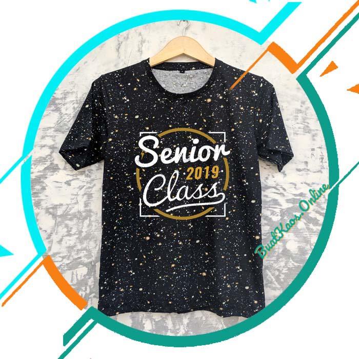 99+ Desain Baju Kelas Keren Terbaru Gratis Terbaru