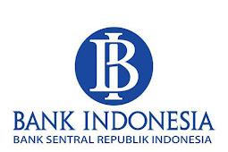 Muhammad Lukman Hakim Sebut Level Inflasi Maluku Tahun 2020 Rendah dan Stabil