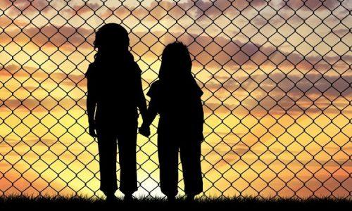 Θεσπρωτία: Οι ανεύθυνοι, η υπευθυνότητα και η ανθρωπιά…