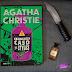 Resenha: O misterioso caso de Styles - Agatha Christie