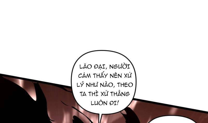 THẦN HUYỀN SƯ Chapter 23 - upload bởi truyensieuhay.com