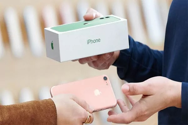 https://www.arbandr.com/2021/09/Why-Apple-Wants-Your-Old-iPhone.html