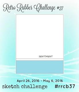 http://www.retrorubberchallengeblog.com/my-blog/2016/04/challenge-37-feeling-sketchy.html