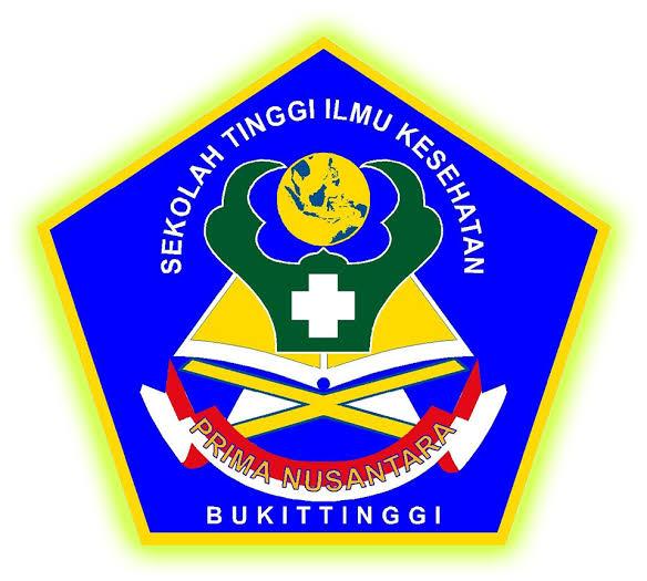 Ganasnya CA Nasofaring,Mahasiswa Ners STIKES Prima Nusantara Bukit Tinggi Adakan Seminar.