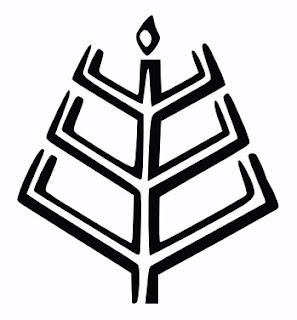 Romuva-Austras-Koks-el-Árbol-del-Amanecer-o-del-Alba-simbolo-y-significado.jpg