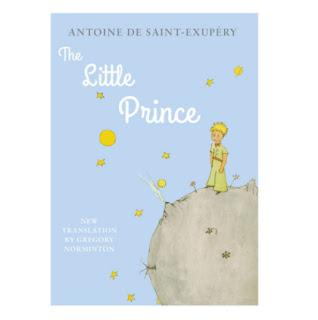 The Little Prince ebook PDF EPUB AWZ3 PRC MOBI