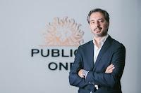 http://www.advertiser-serbia.com/medijsko-trziste-2018-marko-sobot-publicis-one-ova-godina-nam-ispunila-zelje-rezultat-izuzetan-rast-nas-ocekuje-2019-godini/