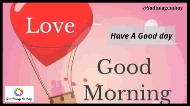 Good Morning Images   good morning gifs, nice pictures, gud mrng gif, good morning cute, good morning sunday wishes