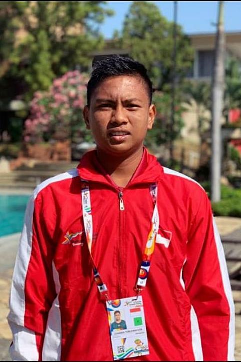 Paman Birin Cup: Kalah dari Boneng, Gugun Dapat Pelajaran Berharga