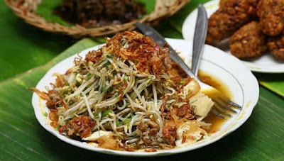Inilah 7 Kuliner Khas Kota Surabaya yang Wajib Dicoba!