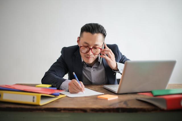 إعلان فرص عمل عامل هاتف في شركة إليزارفارم ولاية قسنطينة 2020