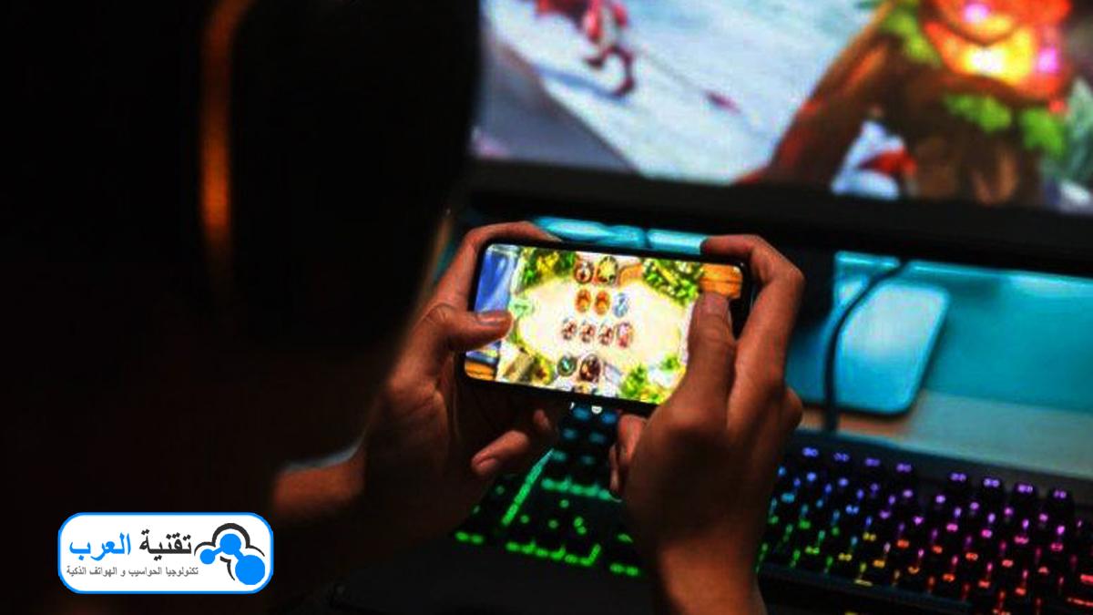 حمل أفضل ألعاب الأندرويد المجانية بدون نت 2021